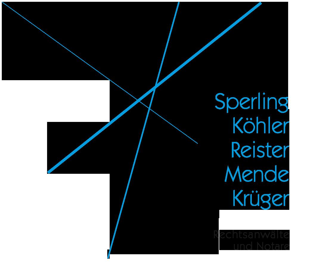 Anwaltsbüro Berlin, Logo